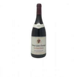 """Domaine Gilles Jayer Bourgogne Hautes Côtes de Nuits """"Les Damodes"""""""