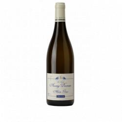 Alain Gras Auxey-Duresses Blanc 2016
