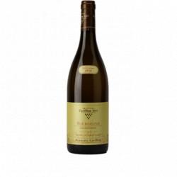 """François Carillon Bourgogne Chardonnay """"Cuvée Le Vieux Clos"""" 2016"""