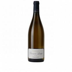 "Domaine François Lumpp Givry 1er Cru Blanc ""Crausot"" 2016"