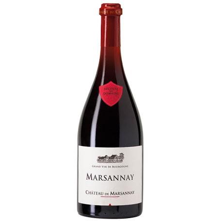 Château de Marsannay Marsannay 2014