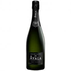 Champagne Ayala Brut Majeur N.V.
