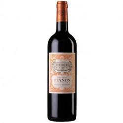 Château Reynon Cadillac Côtes de Bordeaux rouge 2015