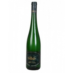 Domaine Fx Pichler Riesling \