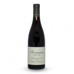 Domaine de Montille Bourgogne Pinot Noir 2017