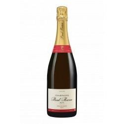 Champagne Paul Bara Grand Rosé de Bouzy N.V