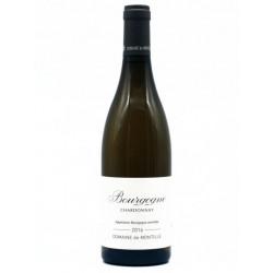 De Montille Bourgogne Chardonnay 2016