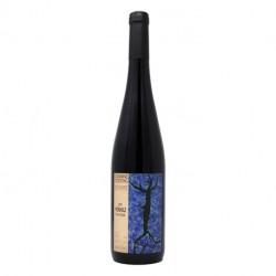 Domaine Ostertag Fronholz Pinot Noir 2017
