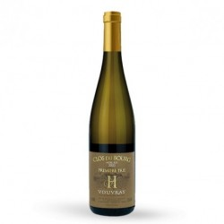 Domaine Huet Vouvray \
