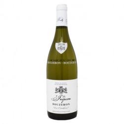 Jacqueson Bouzeron les Cordères Vieilles Vignes 2018 Blanc