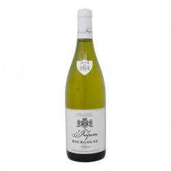 Domaine Jacqueson - Bourgogne Aligoté 2018