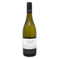Yealands Estate Land Made Sauvignon Blanc 2016