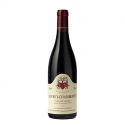 Domaine Geantet-Pansiot Gevrey-Chambertin Vielles Vignes rouge 2018