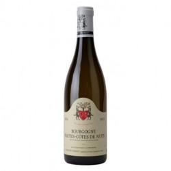 Domaine Geantet-Pansiot Bourgogne Hautes-Côtes de Nuits Blanc 2018