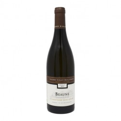 Domaine Thierry Violot-Guillemard Beaune \