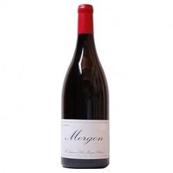 Domaine Marcel Lapierre Morgon rouge 2019 - Magnum