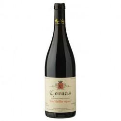 Domaine Alain Voge Cornas Les Vieilles Vignes 2014