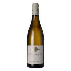 Les Vins de Vienne Crozes-Hermitage Blanc 2016