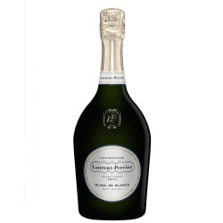 Laurent Perrier Blanc de Blancs Brut Nature