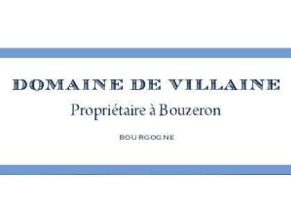 Domaine A&P de Villaine