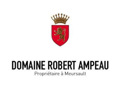 Domaine Robert Ampeau