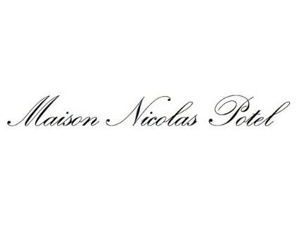 Maison Nicolas Potel