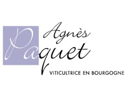 Domaine Agnès Paquet