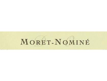 Domaine Moret-Nominé