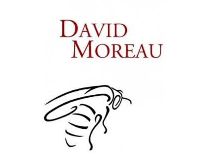 Domaine David Moreau