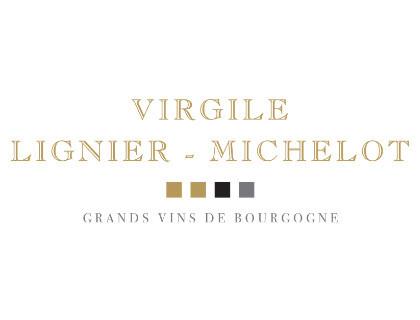 Domaine Lignier-Michelot
