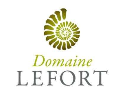 Domaine David Lefort