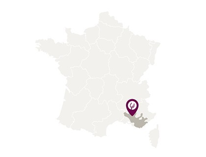 Provence-Corse
