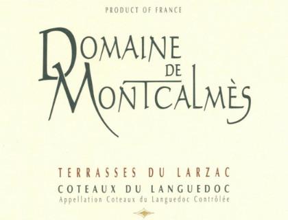 Montcalmès