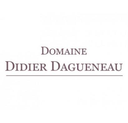 Dagueneau