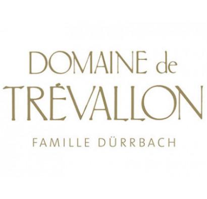 Trevallon