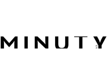 Château Minuty