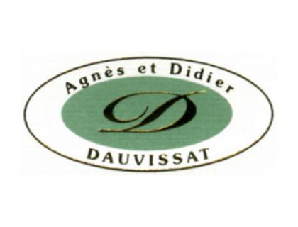 Domaine A&D Dauvissat