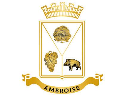 Maison Ambroise