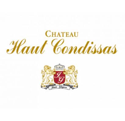 Château Haut Condissas