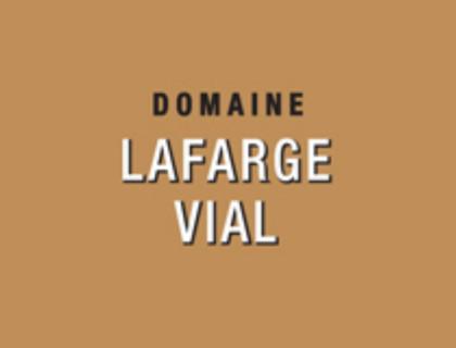 Domaine Lafarge-Vial