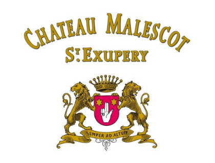 Château Malescot St Exupery