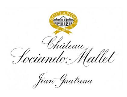 Château Sociando-Mallet