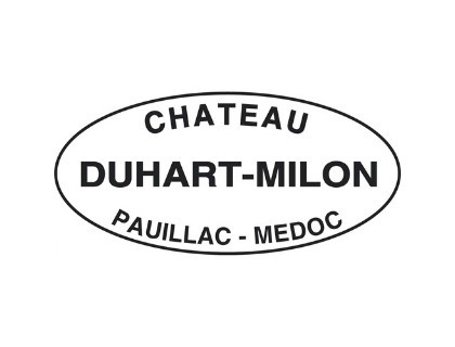 Château Duhart-Milon Rothschild