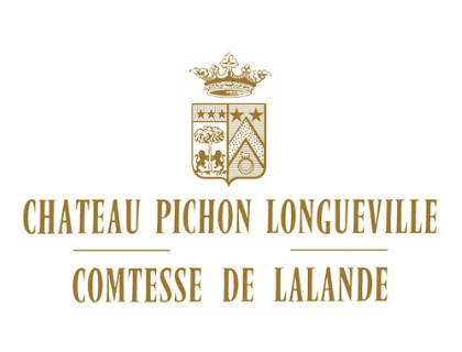 Château Pichon-Longueville Comtesse