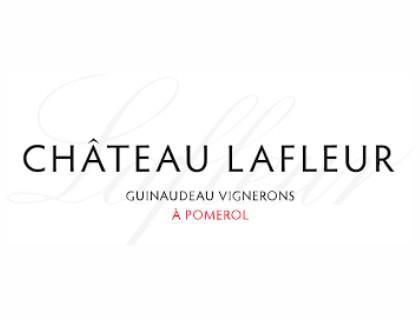 Château Lafleur