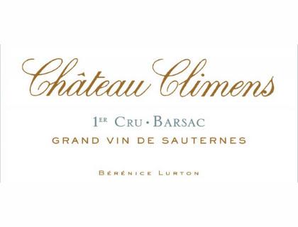 Château Climens