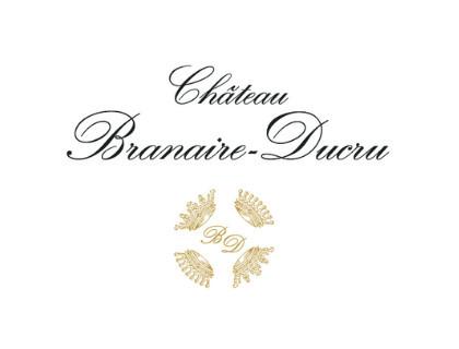 Château Branaire-Ducru