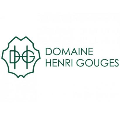 Domaine Henri Gouges