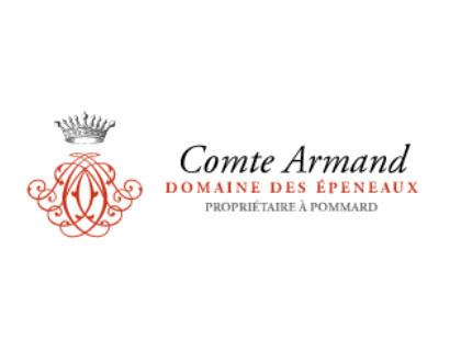 Comte Armand Domaine des Epeneaux