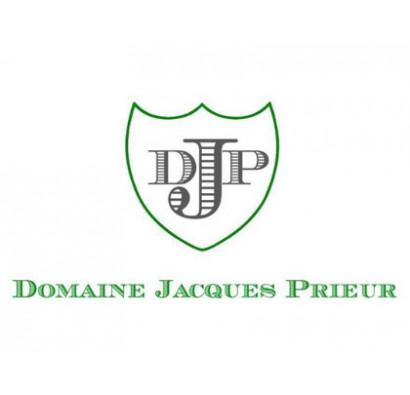Domaine Jacques Prieur